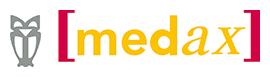 medax Medizinischer Sprachendienst