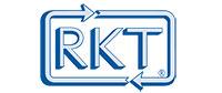 RKT Übersetzungs- und Dokumentations- GmbH