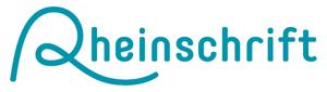 Rheinschrift Language Services