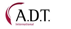 A.D.T. TRAD