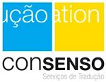 Consenso Global Serviços de Tradução, Lda.