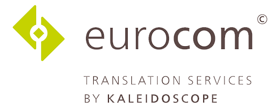 eurocom Translation Services GmbH