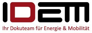 IDEM Doku GmbH