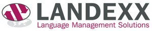 LANDEXX GmbH & Co. KG