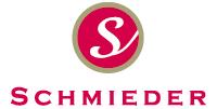 Schmieder Übersetzungen GmbH
