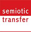 SemioticTransfer AG