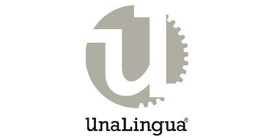 UnaLingua Sprachen & Technologie GmbH