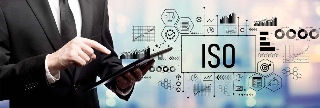 ISO 18587 Konzept